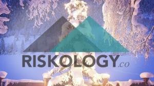Riskology