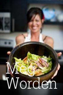 MegWorden-salad-banner