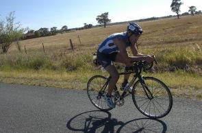Shepparton_cycle